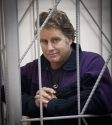 Russia Grants Bail to Greenpeace Ship Captain
