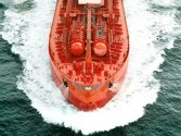 Hyundai Mipo Wins Order for 16 Clean Product Tankers