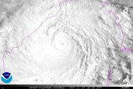 India's East Coast Braces for Cyclone Phailin