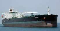 Clean Transatlantic Tanker Rates Stay Weak On Slow Demand