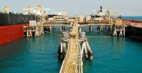 China to Increase Iraqi Crude Imports by Two-Thirds in 2014