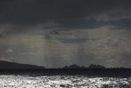 Total to Lead $1.2 Billion Gas Exploration Project off Tierra Del Fuego