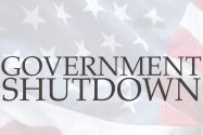 USCG Grants Extension to Mariner Credentials During Shutdown, REC's Remain Closed