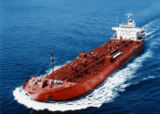 Chemical Tankers In Demand As U.S. Exports Soar