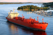 Navigator Holdings Says Petrochem Gas Shipments to Offset LPG Drop