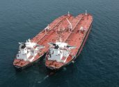 Tanker Market: Thinning Orderbooks, Higher Production, and Increased Ton-Mile Demand