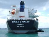 Transas Marine Breakthrough in Italian Market