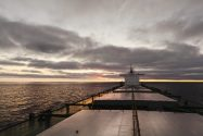 Norway's DNB Latest Bank to Sell Shipping Loan