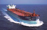 Neste Oil Upgrades Fleet Satellite Comms Suite