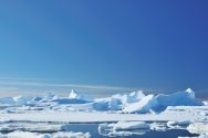 Canada to Lay Claim to Resource Rich North Pole
