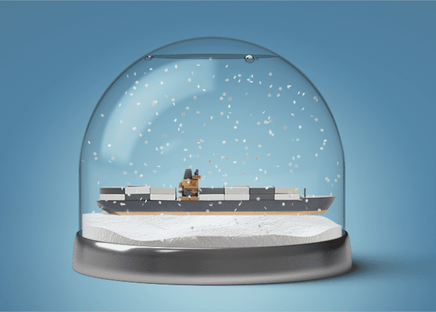 snowglobe2