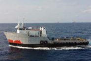 Angola Navy: There is No Risk of Pirate Attack Off Angola