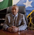 Puntland's New President: A Maritime Security Outlook