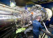 Rolls-Royce to Cut Marine Unit Jobs