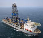 Noble Drilling Earnings Jump 50 Percent in 2013