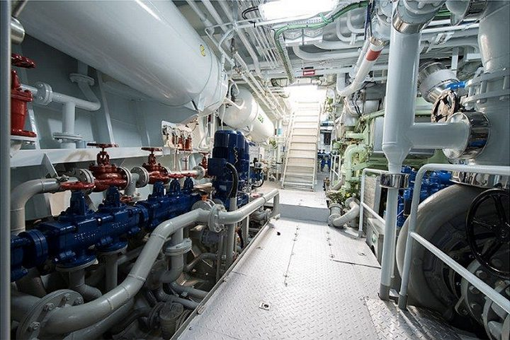 borgoy sanmar lng powered tugboat