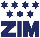 Zim Completes $3.4 Billion Restructuring