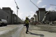 Panama Canal Work to Restart Thursday