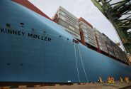 China's P3 Rejection Underscores Protectionist Worries