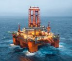 North Atlantic Drilling Receives Major Equity Investment from Rosneft
