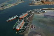 Excelerate Applies For First U.S. Floating LNG Export Facility