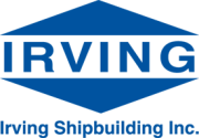 Irving Shipbuilding Sues Davie