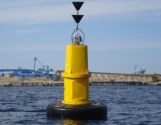 USCG Rolling Out AIS Aids to Navigation: Are They Safe AND Secure?