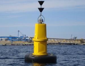 buoy mombasa kenya