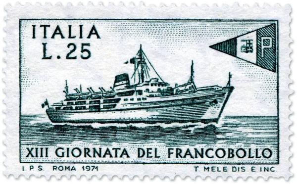 Packet Tirrenia b