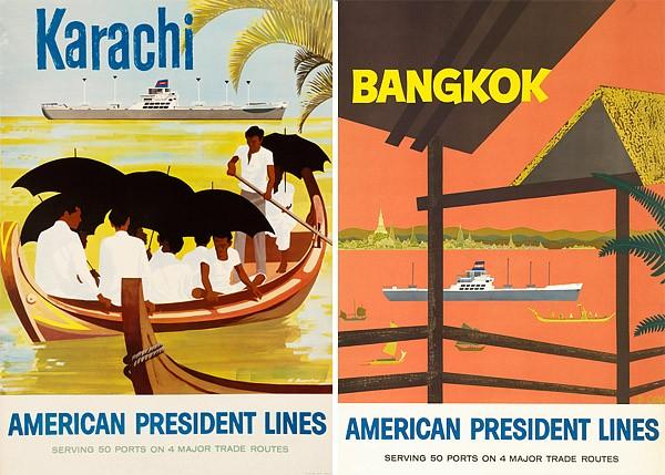 karachi-bangkok