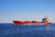 Cargo Ship Sinks Off Yemen Killing 12 Crew
