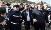 Italian Court Upholds Costa Concordia Captain's 16-Year Prison Sentence