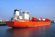 Principal Maritime Launches Stainless Steel Chemical Tanker Arm