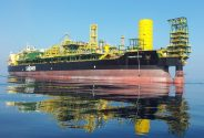 Saipem Picks up $4 Billion in Kaombo FPSO Contracts