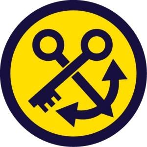 sami security logo