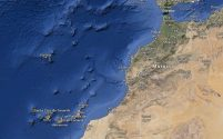 Oil and Gas Explorers Converge Offshore Morocco