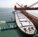 Capesize Rates to Diverge on Tight Tonnage, Ample Cargo