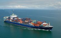 Rickmers Maritime Presses on, Hopes for Market Recovery in 2015