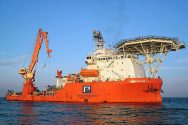 Pacific Radiance Nearly Doubles Profit Margin