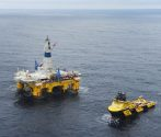 Statoil Likely To Pick Floating Facility to Develop Big Arctic Field