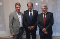 OW Bunker Acquires Wilhelmsen Marine Fuels