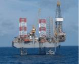 Key Gibraltar Gains Work in the Gulf of Thailand