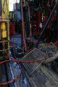 Deepwater Nautilus Drops Traveling Block [INCIDENT PHOTOS]