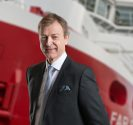 gCaptain Exclusive: Interview With Farstad CEO Karl-Johan Bakken