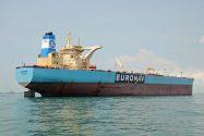 More VLCCs for Euronav