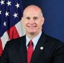 Jaenichen Confirmed as U.S. Maritime Administrator