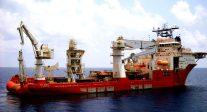BOA Offshore Orders Subsea IMR Newbuild