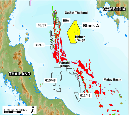 krisenergy block a cambodia