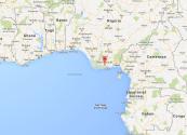 Doctor Dies of Ebola In Nigeria's Oil Hub Port Harcourt