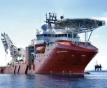 DOF Keeps Filling the Bucket With Latest Award of Subsea Contracts